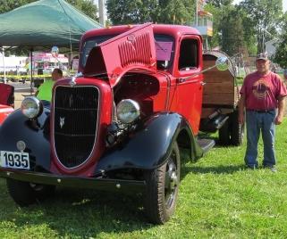 car show 10