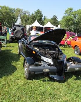 car show 12