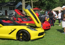 car show 14