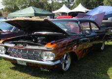 car show 16