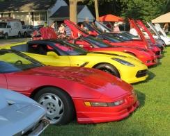 car show 21