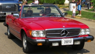 car show 28