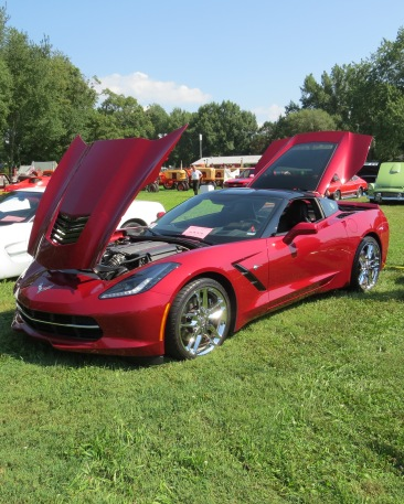 car show 3