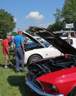car show 8