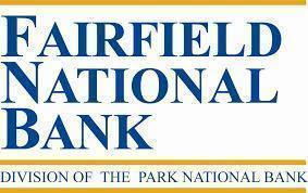 fairfield-national-bank_owler_20160226_223619_original