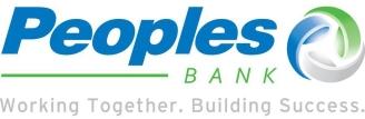 peoples-bank.jpg