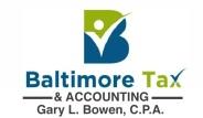 BaltimoreTxSponsor page13