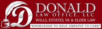 donald-law-office-llc