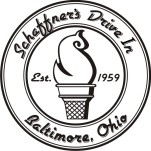 Schaffners 2018 new front