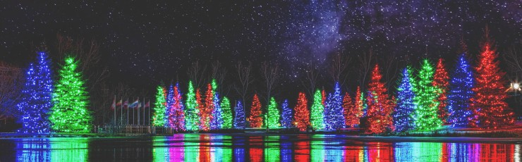 Spruce-meadows-christmas-lights-story-header-1920